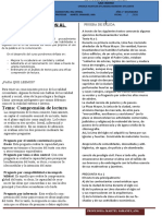 INTRODUCCIONA R.V 1(1) (2).docx