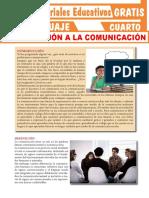 Introducción-a-la-Comunicación-Para-Cuarto-Grado-de-Secundaria.pdf