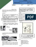 introducion a lenguaje I (1).docx