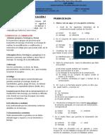 la comunicación 1 I (2).docx