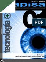 InformesAPISA-Tecnologia1 (1)