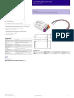 DALI_XC_en.pdf
