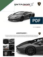 Lamborghini_AventadorS_AET9WS_20.04.25.pdf
