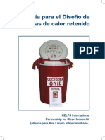 Cookstoves_TP_ICS_5b_Improved-Cookstoves-Handbook-SPANISH
