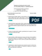 GUIA ETICA EN LOS NEG-1.doc