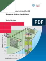 ssp_208_ro  AER CONDITIONAT.pdf