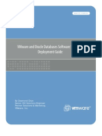 07Q2_OracleDatabasesSoftwareSolutionsDeployment_wp_tiff_061207v2