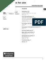 hotpoint_wmf_601_manual