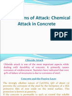 chemicalattackinconcrete-140929051100-phpapp01