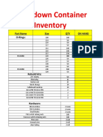 Copy of Container nventory.pdf