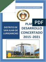 270501202-Plan-de-Desarrollo-Concertado-2015-2021