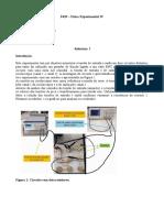 F429_Relatorio_1.docx