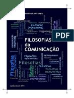 20111220-santos_filosofias_da_comunicacao_2.pdf