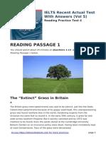 readingpracticetest4-v9-10393