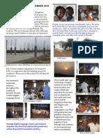 12 10 Burundi Newsletter