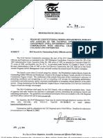 mc28s2014_2015HAP.pdf