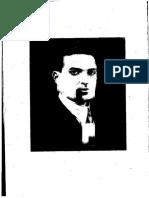 Выготский ЛС (1934) Мышление и речь.pdf