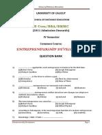 ex4589.pdf