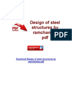 design-of-steel-structures-by-ramchandra-pdf.pdf