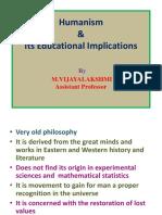 humanism-def 2.pdf