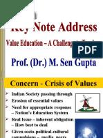valueeducation-achallengetoteacher 7.pdf