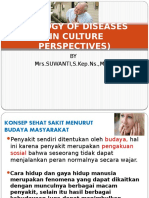 ETIOLOGY IN CULTURE PERSPECTIVE.pptx