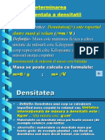 00densitatea_experimente_si_probleme_versiunea_3_1 (1).pps