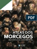 Atlas_Morcegos
