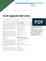 alm-upgrade-services.pdf