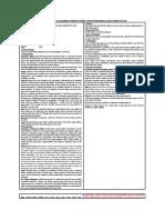 SUBICART-GC -PLUS Sruthi.docx