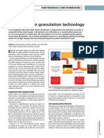 Granshot.pdf