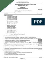 EN_VIII_Limba_romana_2020_Testul_14-1.pdf