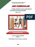 Auxiliar_Materii_prime_textile.pdf