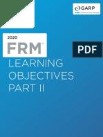 FRM-LO 2020