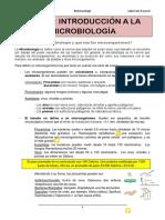 TEMA 1 MICRO.pdf