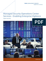 Managed-Security-Operations-Center-Services-Brochure