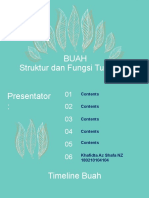 Buah not fix.pptx