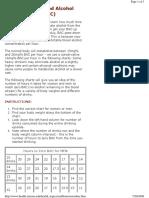 hours_to_zero_bac.pdf