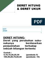 Deret_Hitung&Deret_Ukur.ppt
