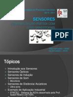 Robot_lego_sensores