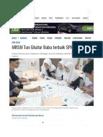Utusan Malaysia SPM 2016.pdf
