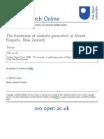 1995_R.D.Hughes_TimescalesOfAndesiteGeneration.pdf