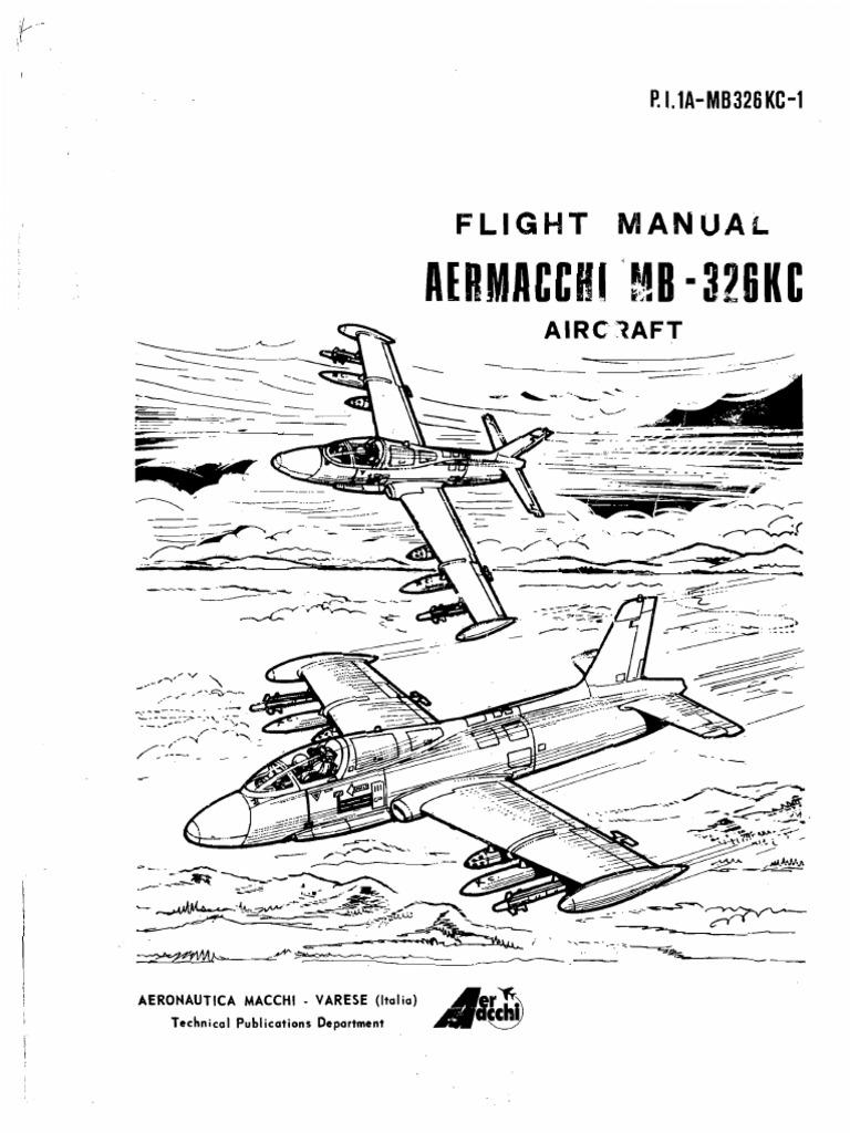 0002247-mb-326kc_flight_manual_pi_1a-mb326kc-1_1_september