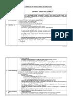 312126528-Rolul-Semnelor-de-Punctuație-Și-Ortografie (1).pdf