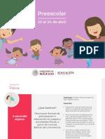6. PRESCO EDUCACION FISICA semana 3.pdf