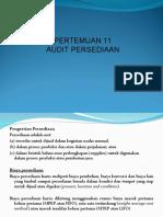 P11_AUDIT_SIKLUS_PERSEDIAAN_.ppt