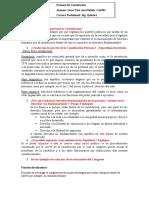 2 examen de constitucion.docx