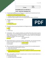 1ST-GRADING-EXAM_KEY-ANSWERS