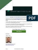 SmartBettingClubFree1.pdf