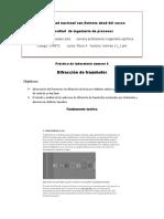 FISICA DIFRACCION DE FRAUNHOFER